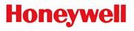 img-logo-honeywell