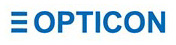 img-logo-opticon
