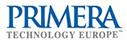 img-logo-primera