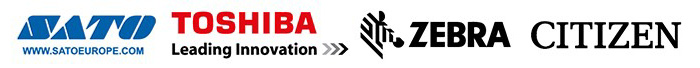 img-stampanti-termiche-brands
