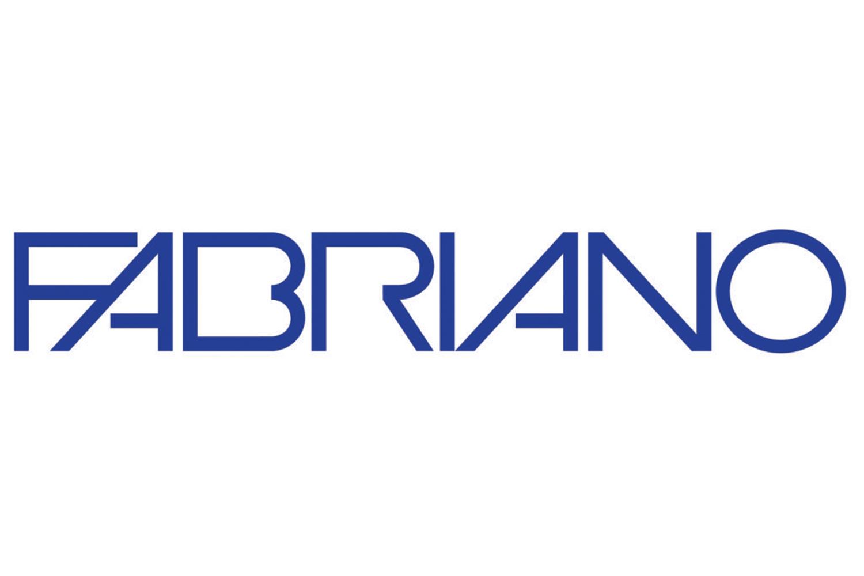 Fabriano-Logo