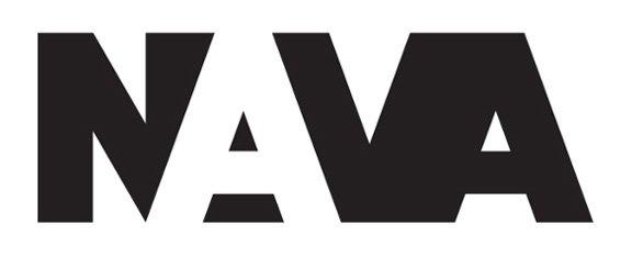 Logo-Nava-2
