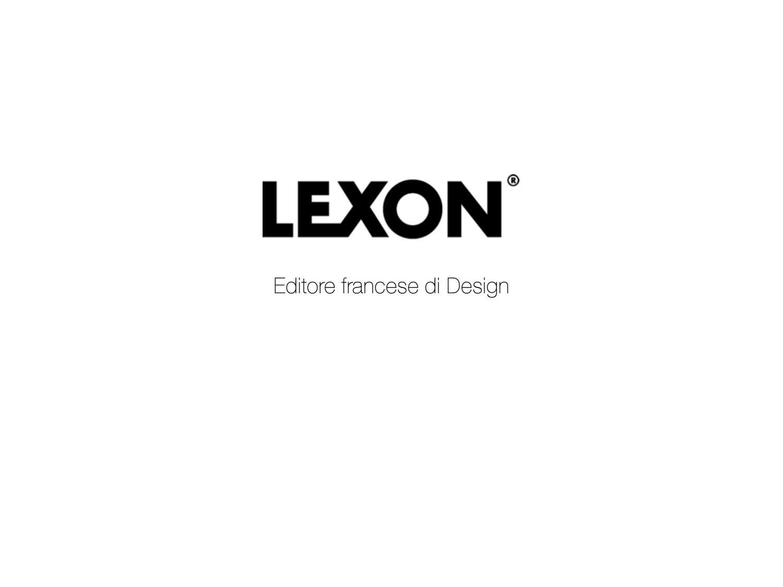 lexonx